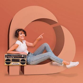 Rádio Difusora AM 1010