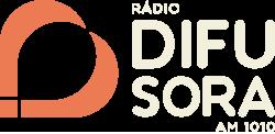 Rádio Difusora 1010
